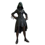 scourge_outfit_1