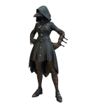 scourge_outfit_2