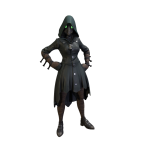scourge_outfit_3