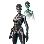 Skull Ranger featured png