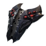 Spider Shield icon png