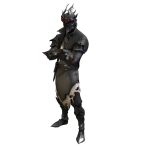 spider_knight_outfit_1