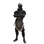spider_knight_outfit_2