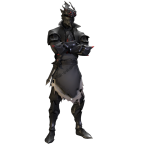 spider_knight_outfit_3