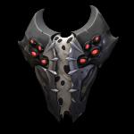 spider_shield_back_bling_1