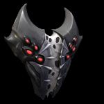 spider_shield_back_bling_2