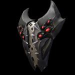 spider_shield_back_bling_3
