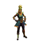 straw_ops_outfit_1