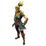 straw_ops_outfit_3