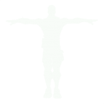 T-Pose icon png