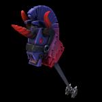 thunder_crash_harvesting_tool_2