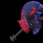 thunder_crash_harvesting_tool_3