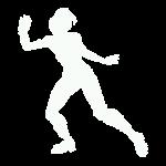 Vivacious icon png
