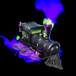 Dark Engine icon png
