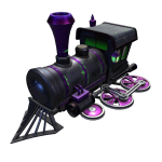 dark_engine_glider_1