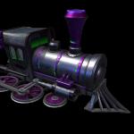 dark_engine_glider_2