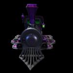 dark_engine_glider_3