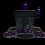 dark_engine_glider_4