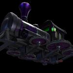 dark_engine_glider_5