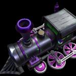dark_engine_glider_6