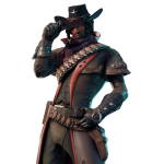 Deadfire featured png