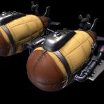 dirigible_glider_1
