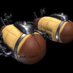 dirigible_glider_2
