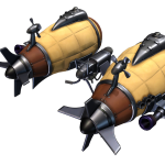 dirigible_glider_3