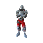 aim_outfit_img_2
