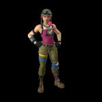 bullseye_outfit_1