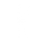 Busy icon png