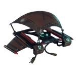 Crossfire icon png