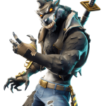 Dire featured png