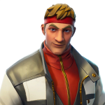 Dire icon png
