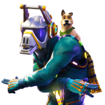 DJ Yonder featured png