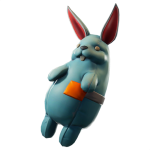 Nibbles icon png