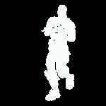 Running Man icon png