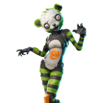 Spooky Team Leader featured png