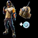 Summit Striker featured png