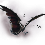 Swarm icon png