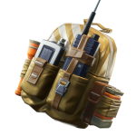 Top Notch icon png