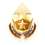 Battle Pass Tiers icon
