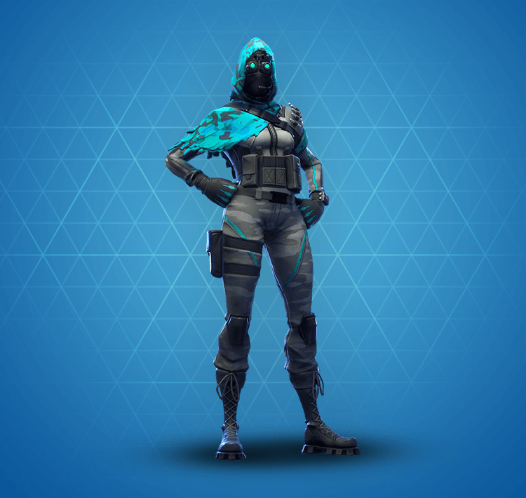 insight outfit