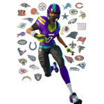Juke featured png