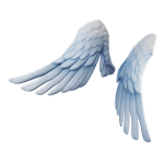 Ark Wings icon png