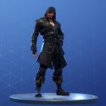 Blackheart Default Style