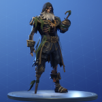 Blackheart Stage 4 Style