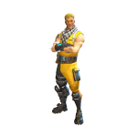 Cabbie png