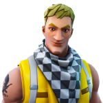 Cabbie icon png