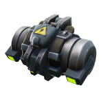 Capacitor icon png